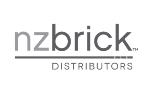 New Zealand Brick Distributors