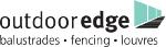 Outdoor Edge Ltd