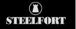 Steelfort Engineering Company Limited