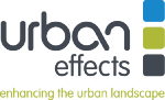 Urban effects