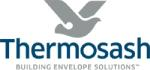 Thermosash Commercial Limited