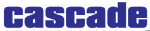 Cascade Industries Ltd