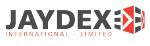 Jaydex International Limited