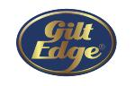 Gilt Edge Industries Ltd