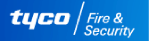 Tyco Fire and Security -New Zealand