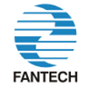 Fantech (NZ) Ltd