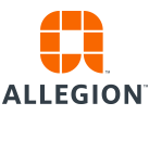 Allegion (New Zealand) Limited
