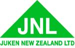 JNL - Juken New Zealand Ltd