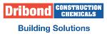 Construction Chemicals (NZ) Ltd