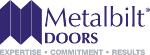 Metalbilt Doors