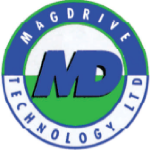 Magdrive Technology Ltd