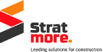 Stratmore Construction Solutions