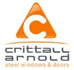 Crittall Arnold Limited