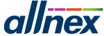 Allnex Construction Products