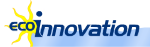 EcoInnovation