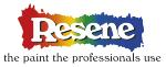 Resene Paints Ltd