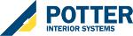 Potter Interior Systems