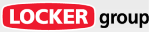 Locker Group (NZ) Ltd
