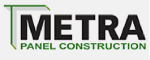 Metrapanel Ltd