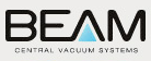 Beam Central Vacuum Centre