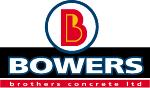 Bowers Brothers Concrete Ltd