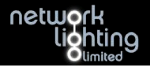 Network Lighting Ltd