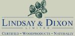 Lindsay and Dixon Ltd