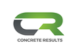 Concrete Results Ltd