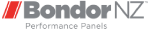 Bondor New Zealand Ltd