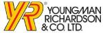 Youngman Richardson & Co Ltd