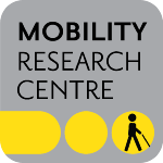 Mobility Research Centre Ltd