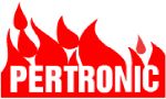 Pertronic Industries Ltd