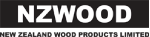 New Zealand Wood Products Limited