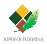 Topdeck Flooring New Zealand