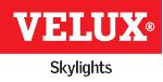 VELUX New Zealand Limited