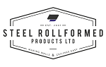 Steel Rollformed Products Ltd
