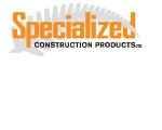 Specialized Construction Products Ltd