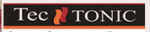 TecTonic Company Ltd