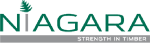 Niagara Sawmilling Co Ltd