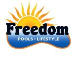 Freedom Pools NZ