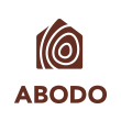 Abodo Wood Limited