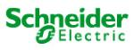 Schneider Electric New Zealand Limited