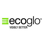 Ecoglo International Ltd