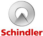 Schindler Lifts NZ Ltd