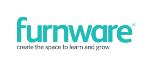 Furnware Ltd