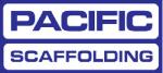Pacific & Access Scaffolding Ltd