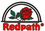 Redpath Pacific Ltd