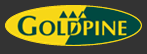 Goldpine Industries Ltd